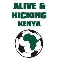 Alive & Kicking Kenya