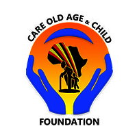 Care Old Age & Child Foundation