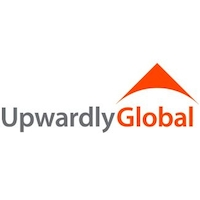 Upwardly Global
