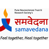 Pune Neurosciences Trust and Research Society