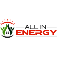 All In Energy, Inc.