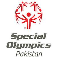 Special Olympics Pakistan