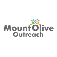 Mount Olive Outreach