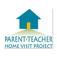 The Parent Teacher Home Visit Project