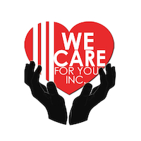 We Care for You Inc
