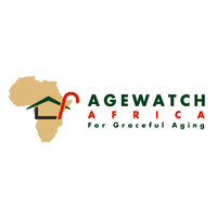 Agewatch Africa Foundation Limited