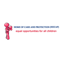 Home of Care and Protection