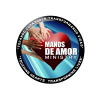 Manos de Amor, Inc.