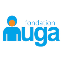 Fondation Muga