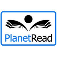 PlanetRead