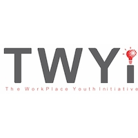 The Workplace Youth Initiative