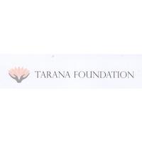Tarana Foundation