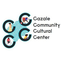 cazale community and cultural center inc.