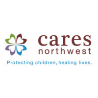 CARES Northwest