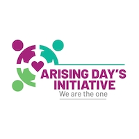 ARISING DAY'S INITIATIVE