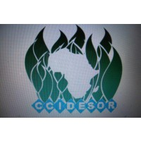 Citizens Centre for Integrated Development and Social Rights - CCIDESOR