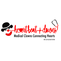 HeartBeat Clowns NPC