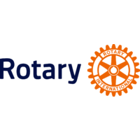 Glasgow North and Bishopbriggs Rotary