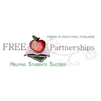 Friends of Educational Excellence Partnerships (aka FREE Partnerships)