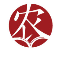 Rural China Education Foundation Logo