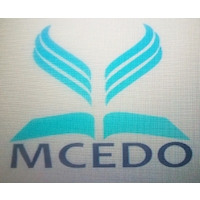 MCEDO YOUTH GROUP