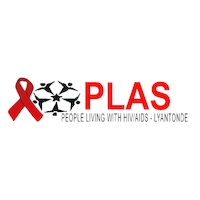 people living with HIV/AIDS(PLAS)-Lyantonde UGANDA