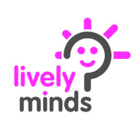 Lively Minds