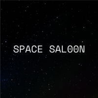 Space Saloon