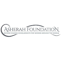 The Asherah Foundation, Inc.