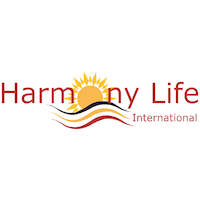 Harmony Life International