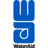 WaterAid Limited