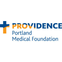 Providence Portland Medical Foundation