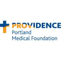 Providence Portland Medical Foundation