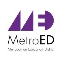 MetroED Foundation