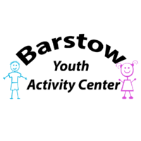 Barstow Youth Activities Center