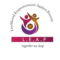 Livelihood Empowerment Against Poverty(LEAP) Initiative