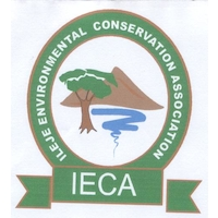 Ileje Environmental Conservation Association (IECA)