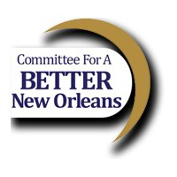 Committee for a Better New Orleans