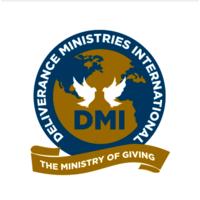 Ministere de Deliverance Lumiere du Monde (MGDLM