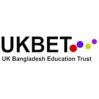 UK Bangladesh Education Trust