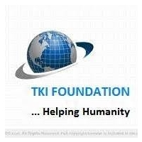 Taiye Kotoye International Foundation