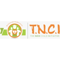 The Neo Child Initiative For Africa