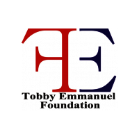 Tobby Emmanuel Foundation