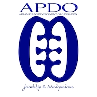 Afram Plains Developemnt Organisation(APDO)
