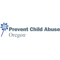 Prevent Child Abuse Oregon