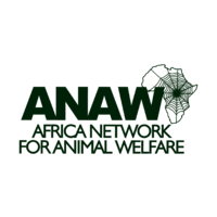 AFRICA NETWORK FOR ANIMAL WELFARE