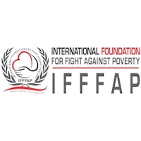 INTERNATIONAL FOUNDATION FOR FIGHT AGAINST POVERTY - IFFFAP