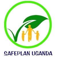 SAFEPLAN UGANDA