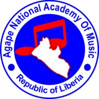 Agape National Academy of Music (ANAM)