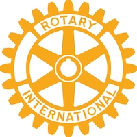 The Rotary Club of Braids Charitable Trust Fund